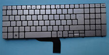 Tastatur Gateway Packard Bell EasyNote TM01 TM05 TM83 TM85 New90 NEW95 Keyboard