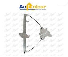 017137 Alzacristallo (AC ROLCAR)