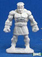Reaper Miniatures Bones - 77171 : Stone Golem