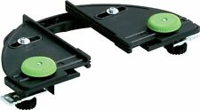 Festool BORDURE Arrêt LA-DF 500/700 attachement pour Domino machine - 493487