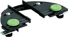 Festool TRIM STOP LA-DF 500/700 Attachment For Domino Machine - 493487