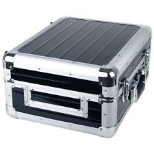 ZOMO CDJ-10 XT bauletto in alluminio per mixer o pioneer cdj350/400/200 o simili