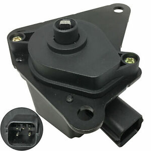 For 2007-13 Jeep Compass Patriot Dodge 2.0L Intake Manifold Runner Control Valve