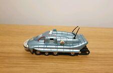 Captain Scarlet Vivid Imaginations 1993 Spectrum Pursuit Vehicle