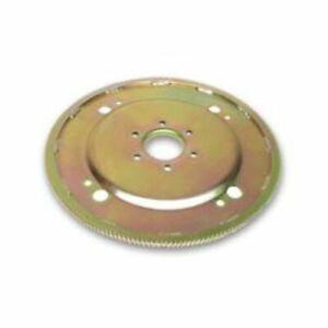 Hays 12-049 Steel SFI Flexplate For 1957-1997 332-428 FE 429-460 BBF 184-T NEW