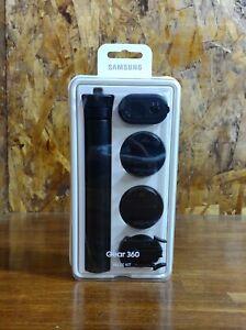 Samsung Gear 360 Accessory Starter Kit