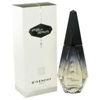 Ange Ou Demon by Givenchy Eau De Parfum Spray 1.7 oz for Women