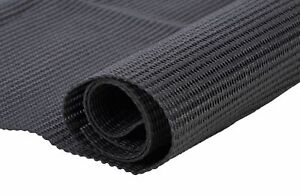 Antirutschmatte Schublade, Auto, Kofferraum, Teppich, Rutschmatte Unterlage Pad