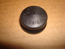 Toro Lawn Boy Primer Bulb 667460 fit Toro Snowblower CCR-Powerlite CCR-2000