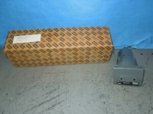Atlas Copco Compressed Air Filter 8102 2649 78 for Filter size(s) PDx11G1/2