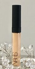 NARS Radiant Creamy Concealer Cafe Con Leche .22 Oz NEW