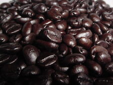 1 KG PROFESSIONAL COFFEE BEANS *ULTRA DARK ROAST*