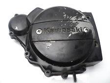 #4100 Kawasaki KZ200 KZ 200 Engine Side Cover / Stator Cover (S)