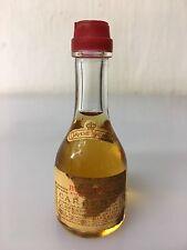 Mignon Miniature Carpene' Malvolti Brandy Riserva Conegliano 25cc