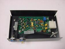 Lam Research AutoEtch 490/590 PCB 2896A