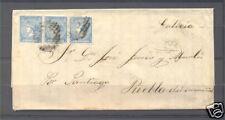 1866.- SEVILLA A PUEBLA DEL CARAMIÑAL