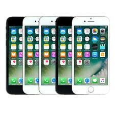 Apple iPhone 7 32GB verschiedene Farben ohne Simlock refurbished