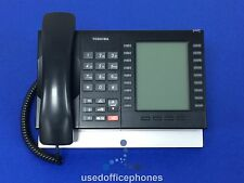 Toshiba DP5130F-SDL Phone - Refurbished Inc Warranty & Delivery
