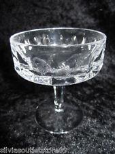Vetro Singolo Peill & Putzler Ciotola Per Liquore Di Granada Design Tabr 1962