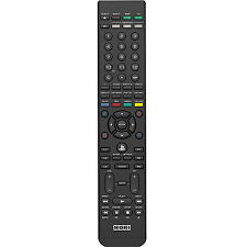 HORI PS4 BD TV Blu-ray Media Remote Control PLAYSTATION NEW