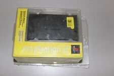 Playstation 2 Network Adapter PS2 HDD Online Modem SCPH-10281
