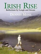 Irish Rise - Dennis Moss