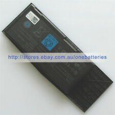 Genuine BTYVOY1 C0C5M 7XC9N 318-0397 battery 90W for DELL Alienware M17X R3 R4