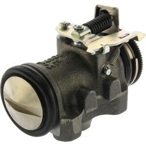 Rr Left Wheel Brake Cylinder Centric Parts 134.75033