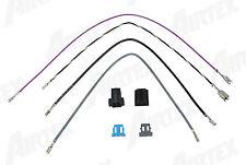 Fuel Pump Wiring Harness Airtex WH3010