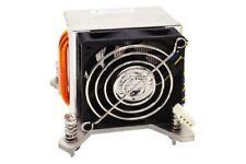 HP Compaq dc7100 Desktop Cooling Fan & Heatsink- 364410-001