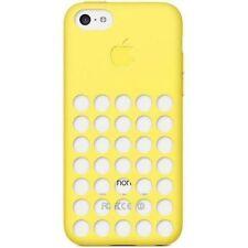 Étuis, housses et coques avec clip mats Apple pour téléphone mobile et assistant personnel (PDA)