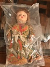 Miscellaneous Doll
