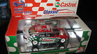 1/43 CLASSIC STEVEN RICHARDS #16 CASTROL VX RACING HOLDEN COMMODORE 2002 1016