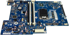 HP Z1 G2  Non Touch Motherboard 700997-001 700951-001 New Pull