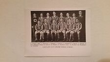 Cortland New York State Normal School 1928-29 Soccer Team Picture