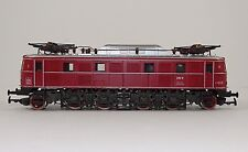 Rivarossi 1665 Elektrolokomotive E19 11 RBD Nürnberg neu OVP Rare DR