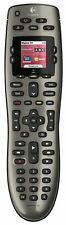 Logitech TV Remote Controls