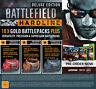 Battlefield Hardline Deluxe Edition Xbox 360 PAL *NEW* + Warranty!!