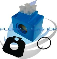 Replacement For Vickers® Eaton Coil Kit 893007 / Kit Coil B Din 893007