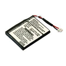 Akku für AEG Fame 510 DLP413239 / 0829 Batterie 500mAh