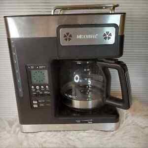 Mr Coffee MRX35 Heritage Series 12 Cup