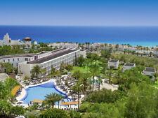 allsun Hotel Esquinzo Beach ****+, Fuerteventura, Playa de Esquinzo, 1Woche, AI