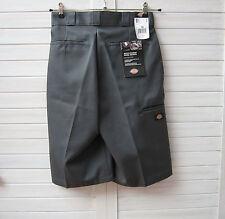 Bequem sitzende Dickies Herren-Shorts & -Bermudas aus Baumwollmischung