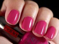 PUPA Smalto Lasting Color Gel 016 - Nail Polish Gel