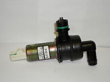 NEW FORD OEM FUEL VAPOR SOLENOID POWER TRAIN CANISTER VENT VALVE F75Z-9F945-CA