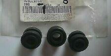 GENUINE BRAND NEW HYUNDAI i30CW 2007-2012 INSULATOR-AIR CLEANER