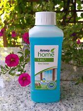 Glasreiniger 500 ml - AMWAY HOME™ Konzentrat L.O.C.™ LOC