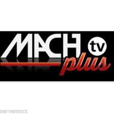 Mach tv for Roku - 3 months service - fast activation - hablo español