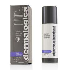 Dermalogica UltraCalming Barrier Defense Booster 30ml Womens Skin Care