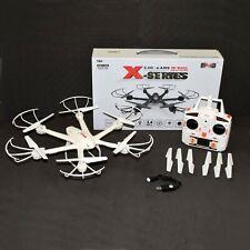 D05 MJX RC Hexacopter X600 ferngesteuerte FPV Drohne Drone Flugzeug